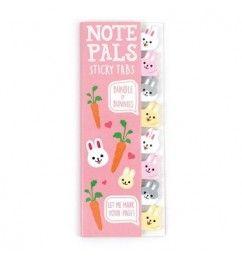 Page Note - Sticky Notes
