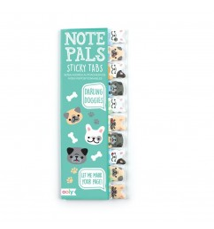 Page Note - Sticky Notes