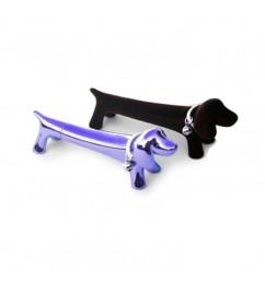 Bolígrafo Perro