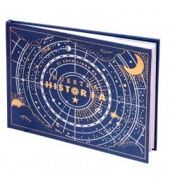 Libro Nuestra Historia -...