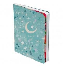 Cuaderno Cosido 2020-1