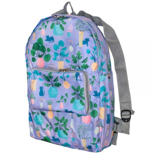Morral Plegable 2020-1