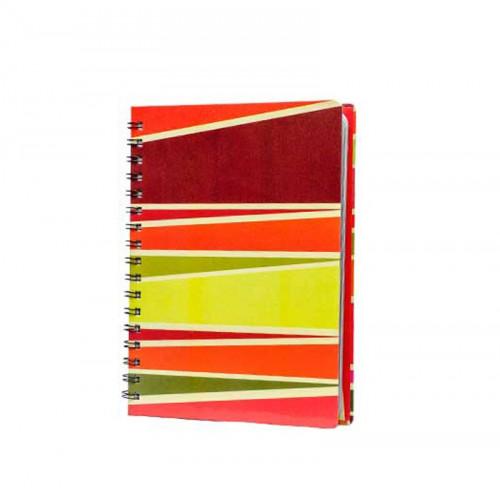 Cuadernos Línea Económica