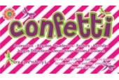 Almacén Confetti