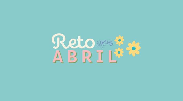 Reto Abril